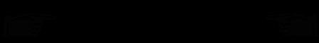 bouton-12