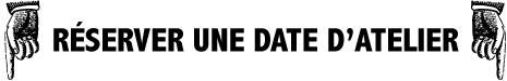 bouton-13
